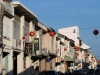 Phuket Old Town / Phuket vecchia / Architettura e Strade, © Phuket-Vacanze.it, PH. Monica Costa | LAD