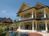 RV-001 Villa con piscina a Rawai