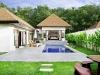 RV-003 Villa con piscina a Rawai