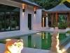 RV-004 Villa Anandita con Piscina a Rawai