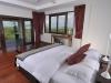 RV-008 Villa con 5 camere da letto a Rawai