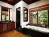 RV-009 Villa Andaman con vista panoramica a Rawai
