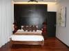 RV-015 Villa Yvann con 4 camere da letto a Rawai