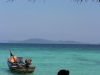 Raya Island © Phuket-Vacanze.it, PH. Monica Costa   LAD