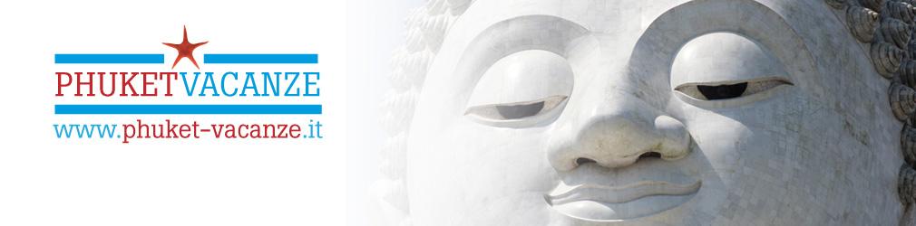 big buddah - phuket - luogo sacro buddista - attrazione turistica
